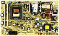 VESTEL - 17PW16-2, 20364127, 151206, 109608, 17PW16, VESTEL MILLENIUM 42735 42 TFT-LCD