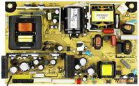 VESTEL - 17PW20, 17PW20.1, 17PW20 V1, 010507, Vestel Lcd tv Power Board, Psu, Power Supply