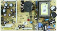 VESTEL - 17PW22-4, 20351842, 30052104, Vestel Lcd TV Power Board, VESTEL MILLENIUM 26735 26 TFT-LCD