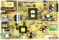 VESTEL - 17PW26-1, 26402269, 20390388 , 17PW26, Vestel Lcd Tv Power Board, 17pw26 vestel besleme kartı