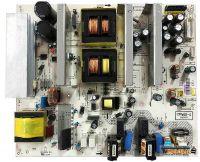VESTEL - 17PW46-4, 200409, 20453162, Vestel Power Board, Psu, Vestel 46 Inch
