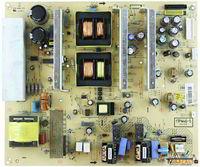VESTEL - 17PW46-5, 20488588, 041109, Psu, LTA460HA07, VESTEL 46PF6013 46 LCD TV