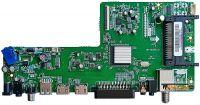 AXEN - 18AT026V1.0, ELTON EL32DAB04-0202, LC320DXJ-SLA3