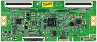 VESTEL - 18Y_RAHU11P2TA4V0.0, LJ94-41735B, LMC650FN04, LSC650FN04-301, VES650QNTS-2D-U12, VES650QNTS-2W-U12, VESTEL 4K SMART 65UD8900 65 LED TV