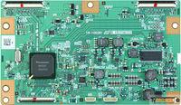 PANASONIC - 19-100281, T-Con Board, Panasonic, VVX42F102B00, VVX42F115G00, 11094M N 630790, H0350534R01 MYS01
