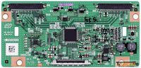 HKC - 19-100299, MDK 336V-0 W, T-Con Board, HKC Electronics, HK315TVM-HH98H