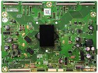 PANASONIC - 19-100369, MDK 332V-0, VVX42F130B20, Panasonic TX-L42DT50E