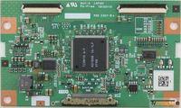 Hitachi - 19100110, MDK336V-0 N, AX080A030B, T-CON BOARD, TOSHIBA 32AV500P, 32AV500