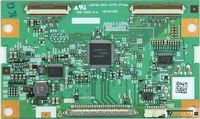 Hitachi - 19100165, MDK336V-0 N, AX080A046G, T CON BOARD, PANASONIC TH-L32X10M
