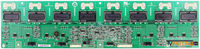AU Optronics - 1926006192, 4H.V1448.481-C1, V144-U02, V144, Backlight Inverter Board, AU Optronics, T370XW02 V.1
