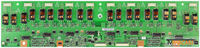 AU Optronics - 1926006373, 19.26006.373, VIT71021.53, Backlight Inverter Board, AU Optronics, T420XW01 V.5