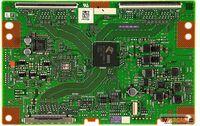 SONY - 1P-013AJ00-4011, RUNTK 5475TP, 0106FV, P6A706CK, ND4Y600LNX0101, A1992378B, 95.P2B04G001, 1-492-787-12, SONY KDL-60W855B