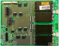 LG - 20398710, 17INV05-3, 120808, LC420WUF-SSA1, VESTEL PIXELLENCE SUPER SLIM 42850 42 LCD TV