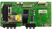 VESTEL - 20503873, 17MB45M-2, LC320WXN-SBG1, SEG 32 32855 TFT-LCD