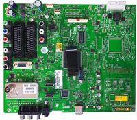 VESTEL - 20542372, 17MB35-4, LTA320AP06, LJ96-05186C, VESTEL 32PH5906 32 USB LCD TV