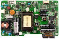VESTEL - 23061206, 23061212, 17IPS60-3, VESTEL PERFORMANCE 22VF3035 22 LED TV