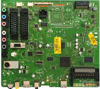 VESTEL - 23062622, 17MB90-2, 310112, Main Board, LG Display, LC420EUN-SEM1, 6900L-0633B, VESTEL SMART 42PF7050 42 LED TV