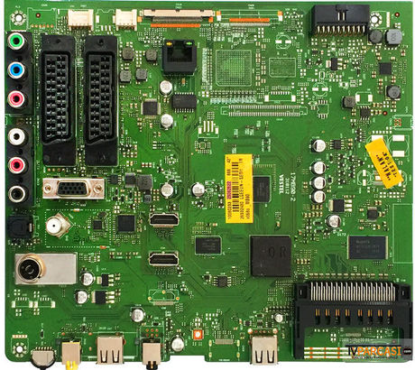 23062622, 17MB90-2, 310112, Main Board, LG Display, LC420EUN-SEM1, 6900L-0633B, VESTEL SMART 42PF7050 42 LED TV