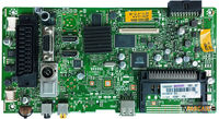 VESTEL - 23070797, 23070800, 17MB81-2, Main Board, VES315WNES-02-B, SEG 32 32125 LED TV
