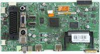 TOSHIBA - 23072144, 23072145, 17MB95S-1, 170912, LTA320AP033, Led tv main board, TOSHIBA 32W1333G, 32W1333G