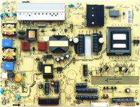 VESTEL - 23075468, 17PW07-2, V390HJ1-LE1, VESTEL SATELLITE 39PF5025 39 LED TV