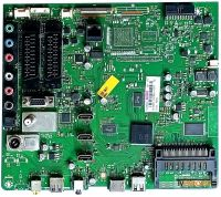 VESTEL - 23099305, 17MB90-2, LGPEUN-EEF1, Vestel tv Main Board