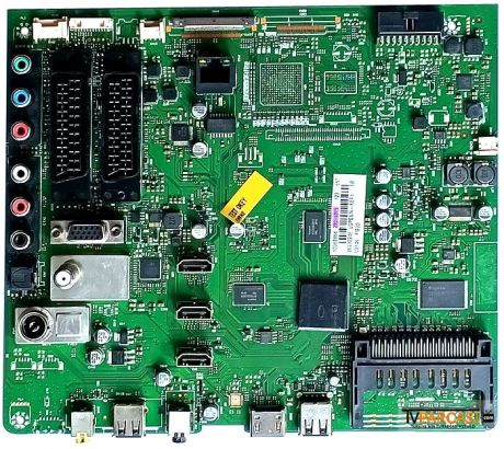 23099305, 17MB90-2, LGPEUN-EEF1, Vestel tv Main Board