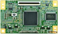 SAMSUNG - 230W1C4LV2.0, 00389X, LJ94-00389X, LTA230W1-L04, Panasonic TX-23LXD50