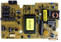 VESTEL - 23136748, 17IPS61-3, V1, 130313, Psu, Power Board, CHASIS 22 CHMEI, Vestel Power Board, 17ıps61-3