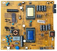 VESTEL - 23139110, 17IPS19-5, VESTEL 32PH3125D 32 LED MONİTOR, VES315WNDA-02