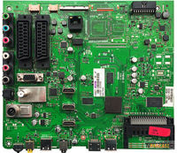 VESTEL - 23147952, 23147953, 17MB90-2, 310112, Main Board, LTA460HM06, SEG 46 46125 SMART LED TV