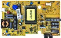 VESTEL - 23154059, 17IPS61-3, 160913, Power Board, CSOT MT2751A01-4, FINLUX 28FX4000HM LED