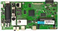 VESTEL - 23161385, 23161386, 17MB95, Regal LE42445S, Main Board, Anakart, VES420UNVL-S01