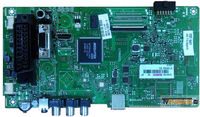 VESTEL - 23165771, 23175186, 17MB82S, Main Board, VES315WNDS-01, 23164755, REGAL LD32H4041