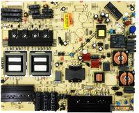 VESTEL - 23185610, 23185612, 17PW03-6, 250711, Power Board, VESTEL 47 VW 500L-L2-52, LD470DUN-TFB1, 6900L-0681C