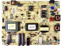 VESTEL - 23202383, 17IPS20, 060913R6, VES390UNDA-2D-N01, 23199621, TECHWOOD 39FL274