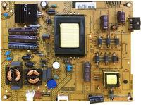 VESTEL - 23220936, 23220938, 17IPS71, 190814R4, Psu, Power Board, VES420UNVL-2D-S02, REGAL 42R6050 42 SMART LED TV, REGAL 42FA7500