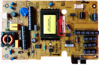 VESTEL - 23228969, 17IPS61-3, 160913, Psu, Power Board, M215HGE-L21, M215HGE-L21 Rev.C1, VESTEL SATELLITE 22PF5065 22 LED TV