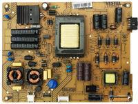 VESTEL - 23232107, 17IPS71, 190814R4, Power Supply, Power Board, Vestel, VES500UNVA-2D-S03, REGAL 50R6055F 50 SMART LED TV