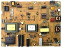 VESTEL - 23241502, 17IPS20, VESTEL SMART 48FA7500 48 LED TV, VES480UNVS-M01