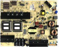 VESTEL - 23246768, 23246780, 17PW03-9, LTA550FW01, VESTEL 4K 3D SMART 55CA9550 55 CURVED LED TV