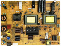VESTEL - 23266264, 23288284, 17IPS20, Psu, Power Board, VES550QDES-3D-U01, VESTEL 4K 3D SMART 55UA9300 55 LED TV