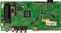 VESTEL - 23273028, 23239015, 17MB82S, VES400UNDS-2D-N03, SEG 40SD3100 LED TV MAIN BOARD