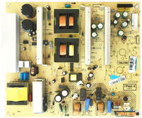 VESTEL - 23279868, 17PW46-8, 140514, Psu, Power Supply, Vestel Power Board
