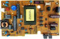 VESTEL - 23299092, 17IPS61-4, VESTEL 22FA5100P, REGAL 22R4015F 22 UYDU ALICILI LED TV, M215HTN01.1