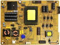 VESTEL - 23309016, 17IPS71, VES430UNSL-3D-U01, VESTEL 43FA8500 LED TV, VESTEL 43FA8500 FULL HD 3D SMART DVB-T-C-S2 LED TV