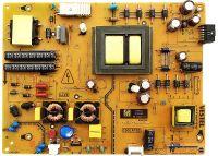 VESTEL - 23329222, 17IPS72, VESTEL 4K SMART 43UB9100 43 LED TV, VES430QNEL-2D-U01