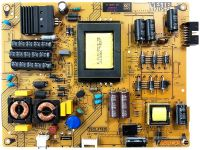 VESTEL - 23333937, 17IPS71, VESTEL SMART 48FB7500, VES480UNES-2D-U01, VES480UNDS-2D-N12