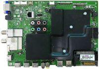 VESTEL - 23334751, 23271182, 17MB100, LTA550FW01, VESTEL 4K 3D SMART 55CA9550 55 CURVED LED TV
