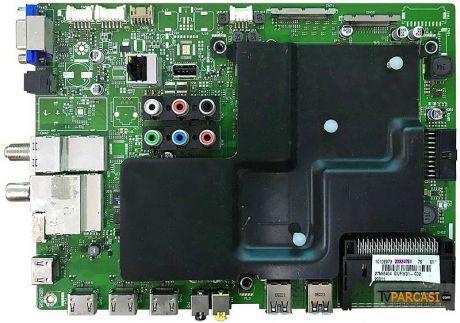 23334751, 23271182, 17MB100, LTA550FW01, VESTEL 4K 3D SMART 55CA9550 55 CURVED LED TV